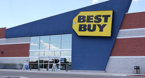 Vista Glass Inc Best Buy Storefront Glass Image Proview