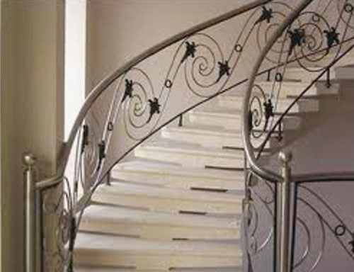 Pro Railing Metal Works Costa Mesa California Proview