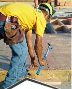 General Contracting and Project Management - One Source Property Services