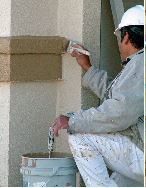 Painting - One Source Property Services