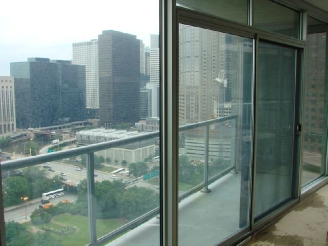 Residential Window Tinting - Excel Window Tinting, Inc.