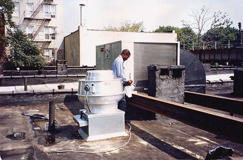 Sunshine Air Conditioning Amp Heating Yorktown Heights