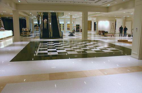 Capitol carpet tile boynton beach florida proview - Forever tile and stone ...