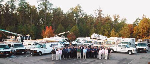 Stemmle Plumbing Repair Inc Midlothian Virginia Proview