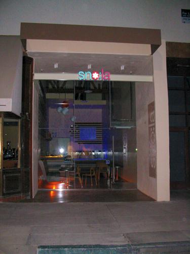 Elite Glass Enterprise Inc Pico Rivera California