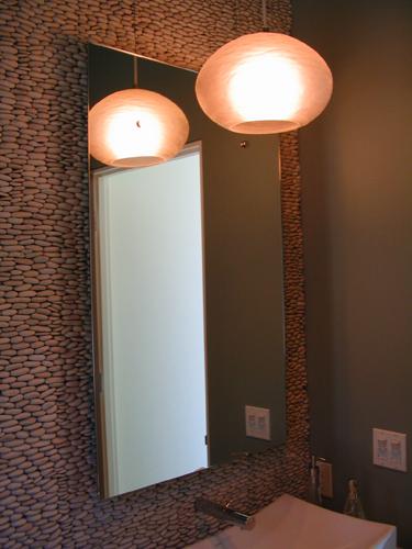 Bathroom Mirror - Elite Glass Enterprise, Inc.