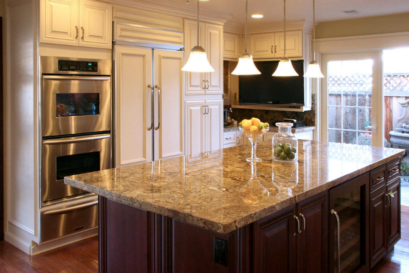 J k cabinetry inc video image gallery proview for Bathroom cabinets york pa
