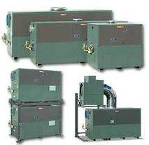 Boiler Systems - Boiler Depot
