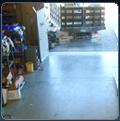 Service & Repair - Fault Line Plumbing Inc.