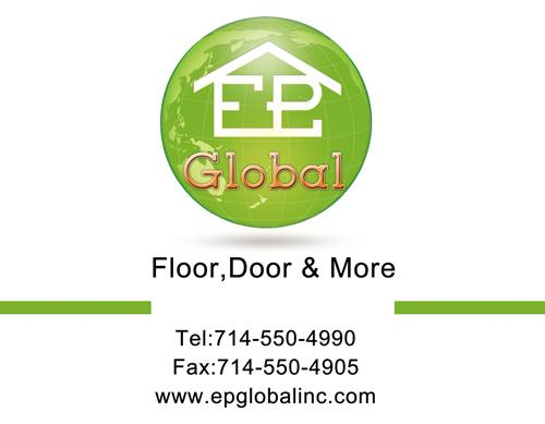Ep Global Inc Santa Ana California Proview