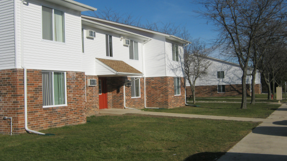 Apartments - Marlette, MI - Alternative Plumbing & Construction LLC