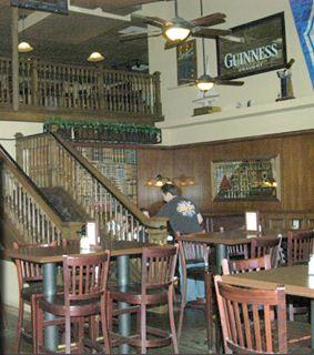 Victoria's Pub & Grill - Ventura - Apex General Contractors, Inc.