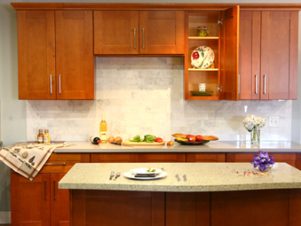 Nextar wholesale city of industry california proview for Cheap kitchen cabinets san jose ca