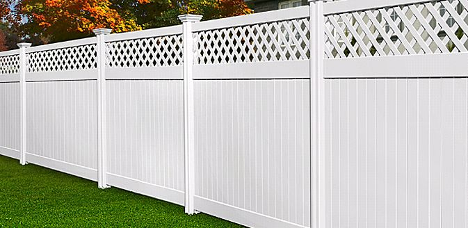 Innovative Fence Paramount California Proview