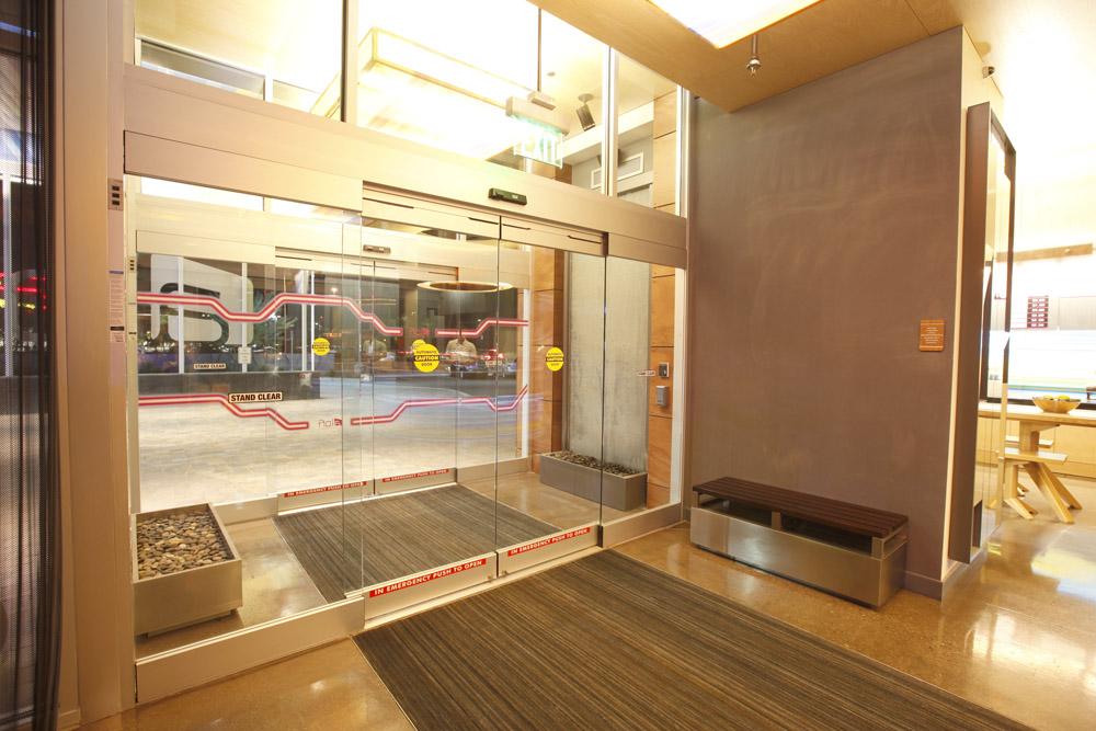 ... Automatic Doors - DORMA USA Inc. ... & DORMA USA Inc. - South Farmingdale New York | ProView