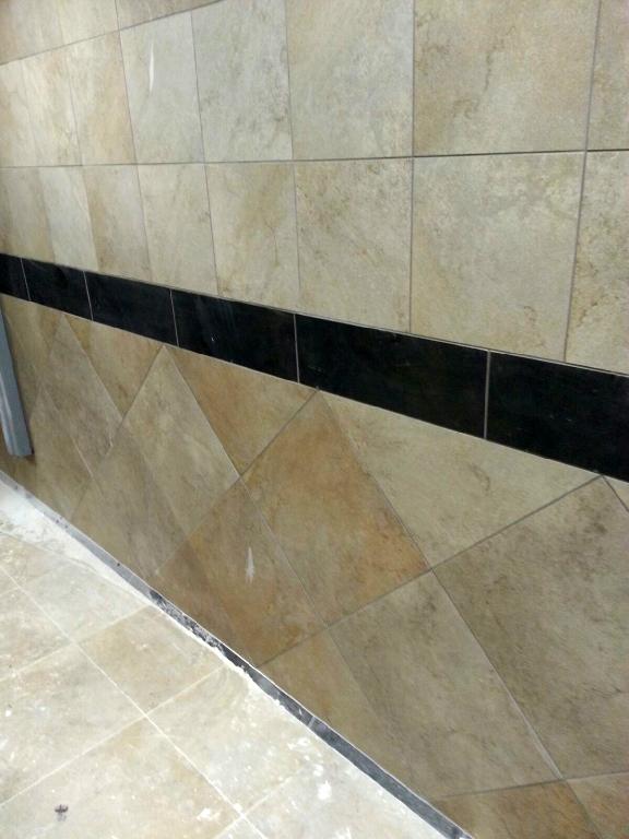 Estrada Flooring Inc Dallas Texas Proview