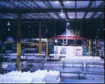Phoenix Pre-Engineered Metal Buildings - Colton Constructors, Inc. Pre Engineered Services