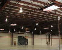 Phoenix Design/Build Construction Services - Colton Constructors, Inc. Pre Engineered Services