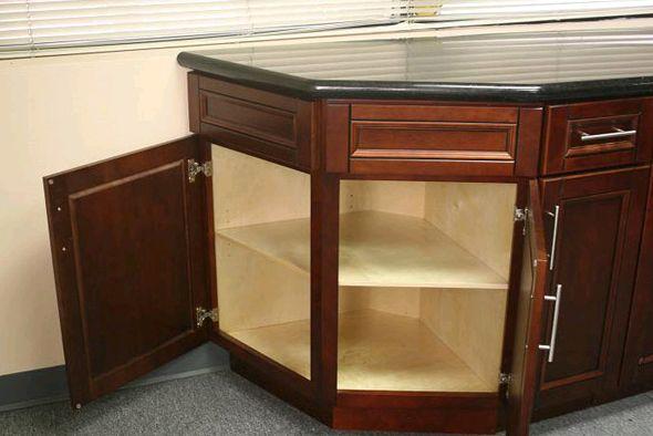 Cabinets 2 - Superior Stone & Cabinet
