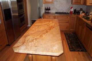 Welcome to Rigoni Marble - Rigoni Marble & Tile, Inc.