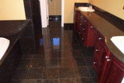 Other - Rigoni Marble & Tile, Inc.