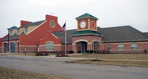 Newman Masonry Inc Painesville Ohio Proview