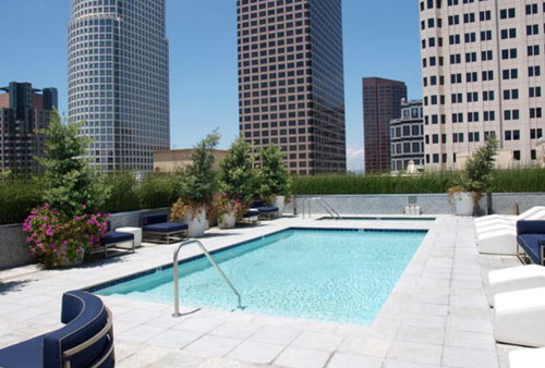 Commercial - Addison Pools Inc.