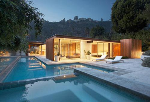 Residential - Addison Pools Inc.