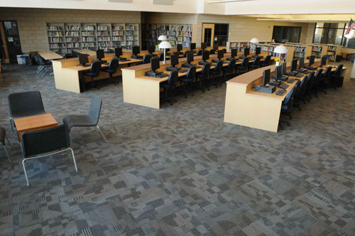 Hiller Carpet Rochester Mn Hillers 12 000 Cleaners