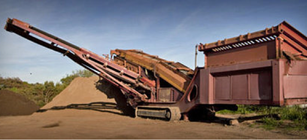 Welcome to B.D. White Top Soil Company Inc. - B.D. White Top Soil Company Inc.