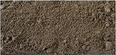 Products - B.D. White Top Soil Company Inc.