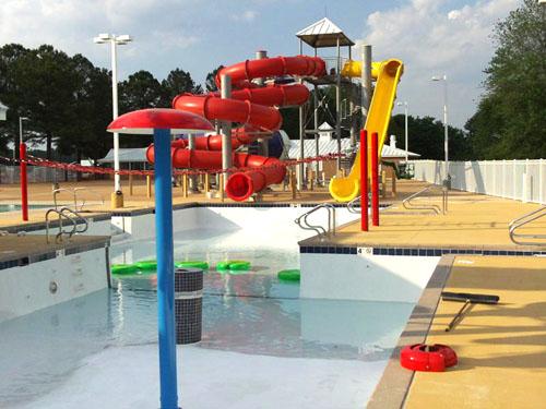 Acp Ohio Inc Dba Artistic Pools Akron Ohio Proview