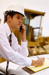 Mechanical Services  - RMN Mechanical Contracting Co., Inc.