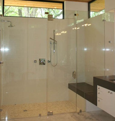 Anchor Ventana Glass Amp Mirror Commercial Amp Residential