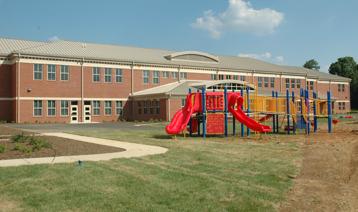 Schools - Stafford Systems, Inc.