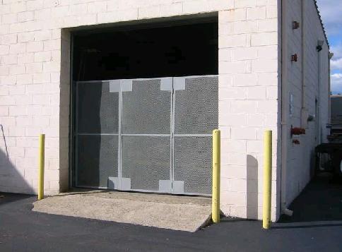 Star Wire Mesh Fabricators Inc Video Amp Image Gallery