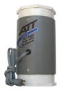 One-Way Blower Pack - ATT Systems (Air Tube Transfer Systems)
