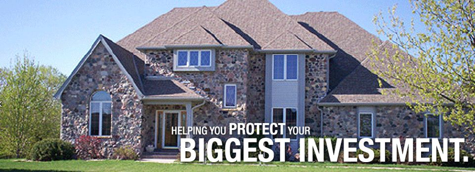 Roofing Service - Our Vision - Mike Hansen Roofing & Construction