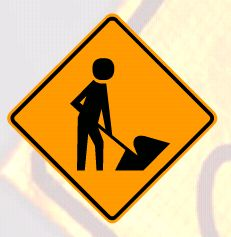 Construction Signs - Acme Safety & Supply Corp.