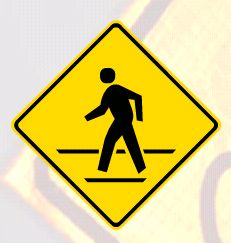 Warning Signs  - Acme Safety & Supply Corp.