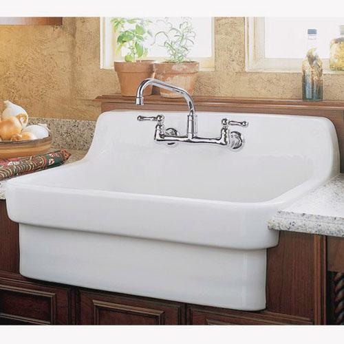express plumbing altamonte springs florida proview
