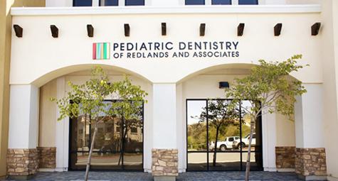 Dental Office TI, Redlands, CA - Varkel Construction, Inc.