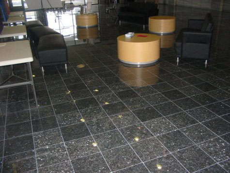 Fcf Flooring Flemington New Jersey Proview