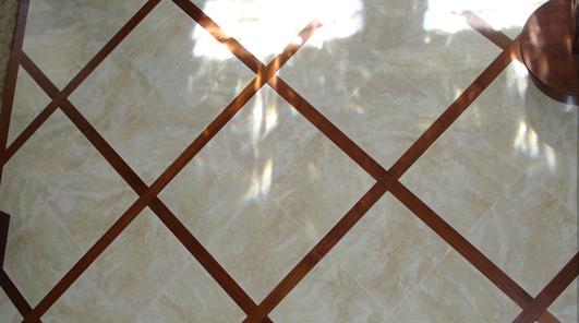 Flooring Work  - Banter Floors & More