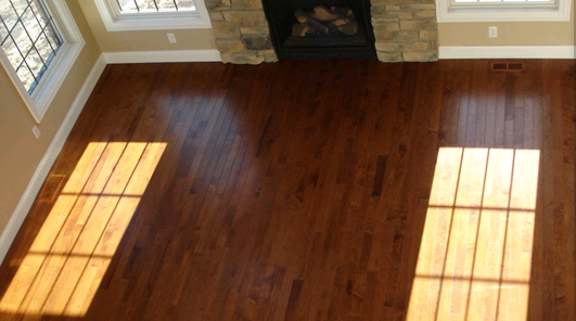 banter floors more video image gallery proview With banter flooring
