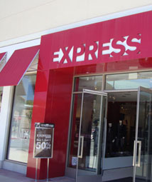 Express - United Painting & Decorating of Michigan, Inc.