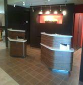 Hotel Remodel - Trester, LLC