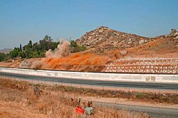 D&B Highways & Bridges - ECM-Earth, Construction & Mining