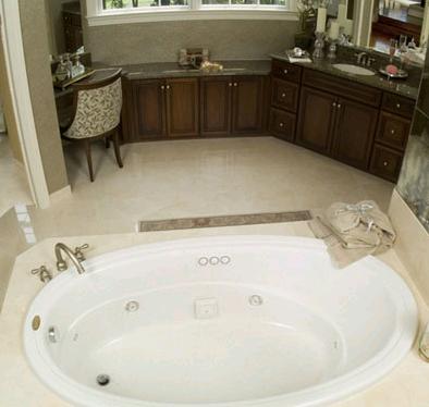 Granite Kitchen Bath Inc Tucson Az