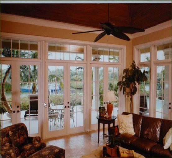 Pena Shower Design Miami Florida Proview